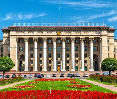 education reform and internationalisation the case of school reform in kazakhstan faculty of education