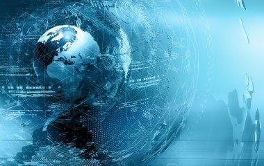 universityworldnews.com - Is internationalisation creating inequality in higher education?