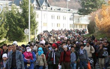 HE system left broken by conflict, academics targeted