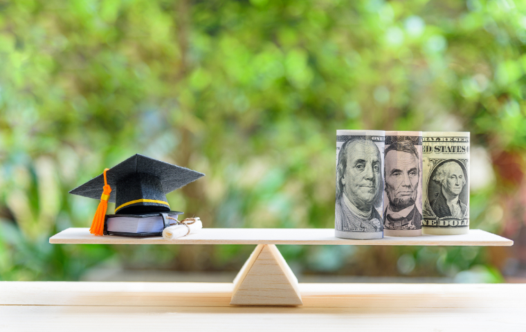 Undervaluing doctoral education post-COVID brings risks
