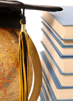 Governments work to lure international PhDs