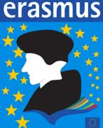 Is Europe�s Erasmus reaching its limits? � LERU