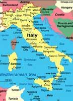 Italy's new three-year higher education strategy