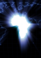 Consolidating the African open access agenda