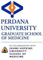 US-Malaysia medical school partnership collapses