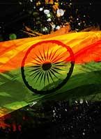 India devises national university ranking