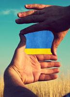 Universities, scholars suffer in occupied Ukraine