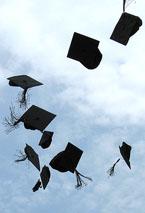 Little awareness of new professional PhDs
