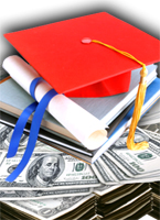 The growing costs of degrees worldwide