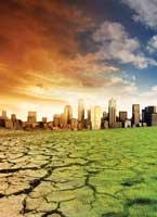 Balancing climate change adaptation and mitigation
