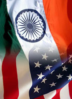 India must not overlook local talent amid flood of US academics