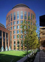 Business schools need to engage with complex-ities, ethics