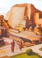 Amartya Sen quits as Nalanda University chancellor