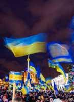Ukraine Education Minister Serhiy Kvit puts science at the heart of reform