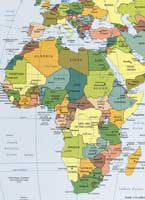 Strategies to help fund African enrolment expansion