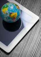 Africa needs high-speed internet, not more universities