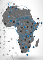 Will the influx of<BR> foreign business<BR> schools in Africa<BR> create a new<BR> colonial frontier?