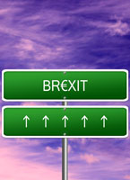 Would pulling the UK out of Europe be harmful to knowledge creation?