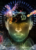 G377Artificialintelligence.jpg