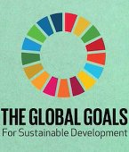 Universities are well-poised to contribute to the Sustainable Development Goals