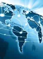 Swedish report provides mine of information on internationalisation policies