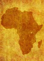 G396Africa.jpg