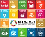 Africa cannot wait until 2030 for the next global goals to tackle the need for quality HE