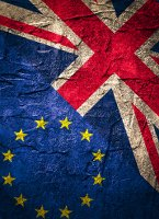 Brexit vote will be perceived as unwelcoming with dire consequences for universities