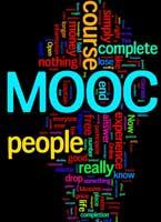 G420MOOCs.jpg