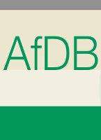 A177AFDB.jpg