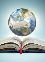 Universities should strive to be responsive to local and global with a social justice agenda