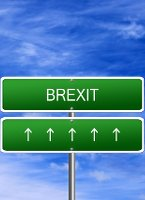 Export strategy of post-Brexit Britain includes expanding transnational education