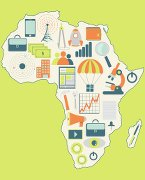 African Academy of Sciences Affiliates Programme enables scientists to stay in Africa