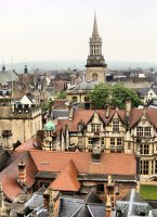 Much effort is required to dismantle racial inequality within universities in the United Kingdom