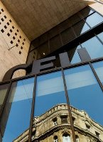 Bologna should step in after academic freedom attack at Central European University