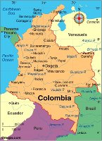 Government of Juan Manuel Santos is running out of time to fulfil HE reforms in Colombia