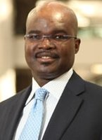 Paul Zeleza: African academic diaspora collaboration scales up with 10/10 initiative