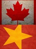 Canada red tape hampers mobile Vietnam students