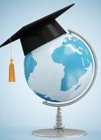 Spotlight on internationalisation of higher education and global university partnerships