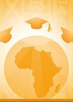 Higher education stakeholders must consolidate the gains made in the African higher education sector