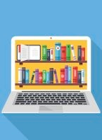 New assessment framework aims to assess and improve online journals on three continents