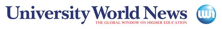 International higher education forum online